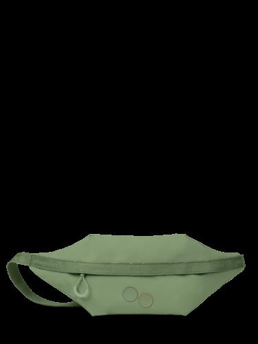 pinqponq Hipbag Brik Sage Green PPC-HPB-001-20088