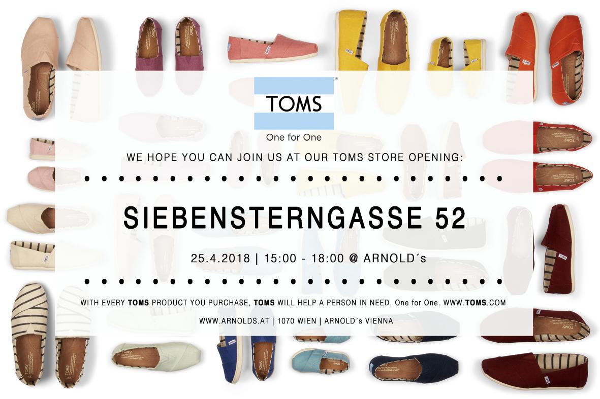 TOMS-Shop-einladung-2018