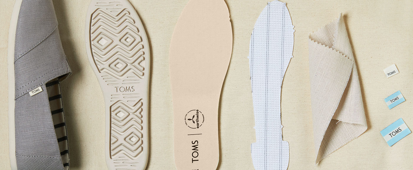 TOMS_Environmental_Impact_9-earthfriendly-shoes-min-desktop