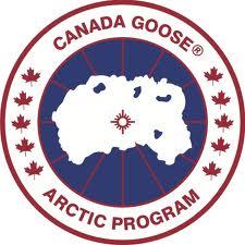 Canada_goose_logo5da060f34e2e4