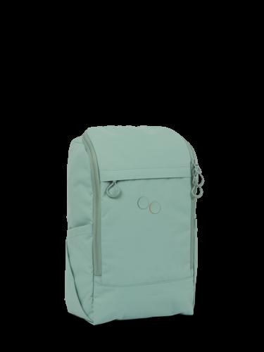 pinqponq Backpack Purik Bush Green PPC-PUR-001-20076