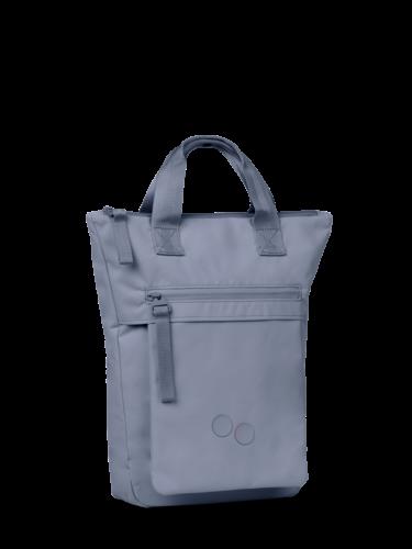 pinqponq Backpack TAK Haze Purple PPC-TAK-001-40056