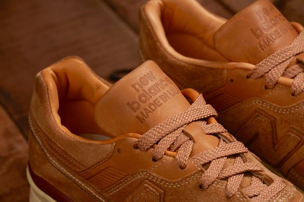 new-balance-997-x-red-wing-2