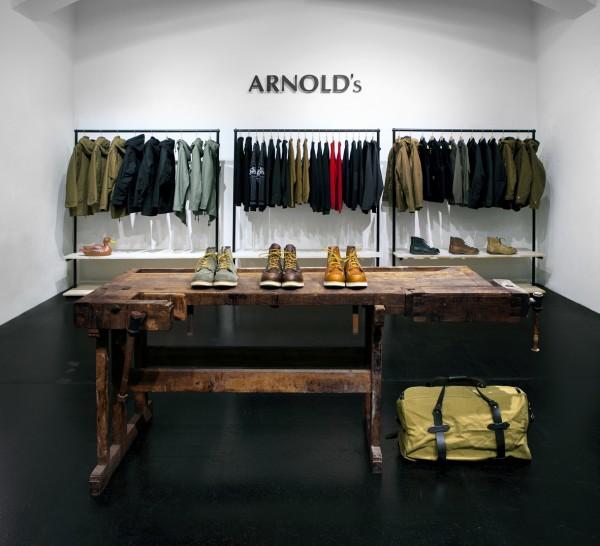 Arnolds_158d23eb4ce336