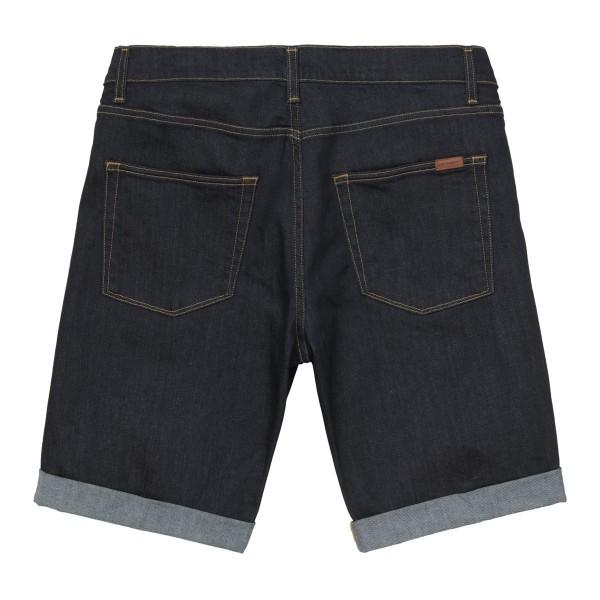 Carhartt WIP Swell Short Blue One Wash Herren i023027,01,2y