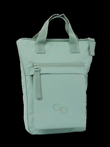 pinqponq Backpack TAK Bush Green PPC-TAK-001-20076
