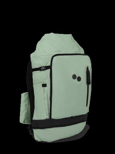 pinqponq Backpack KOMUT Medium Pure Moss PPC-KOM-001-20086