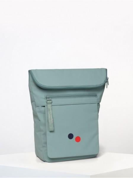 pinqponq-Backpack-Klak-Peppermint-Green-PPC-RLT-001-262C5d245e68a97d0